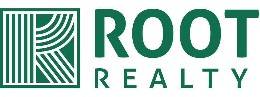 Root Realty