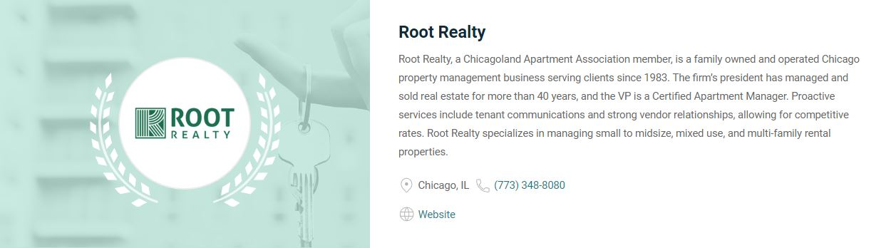 Top Property Manager